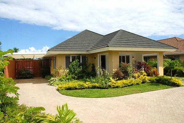 House For Sale In Richmond Development St Ann Jamaica