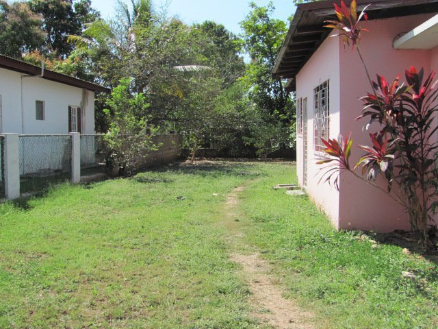 Houses For Sale In Patrick City Kingston Jamaica 2018 House Poster