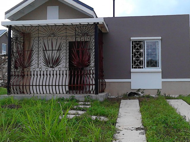 Estimate Lease Payment >> House For Lease/rental in Meadows of Irwin, St. James ...