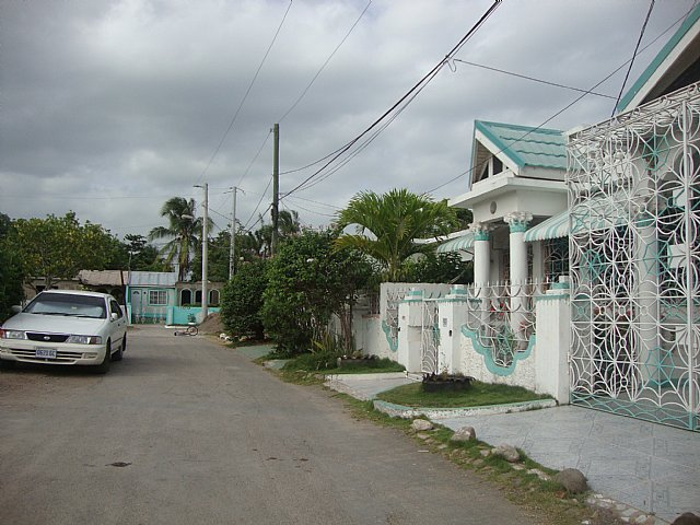 House For Sale in Old Harbour Bay, St. Catherine, Jamaica ...
