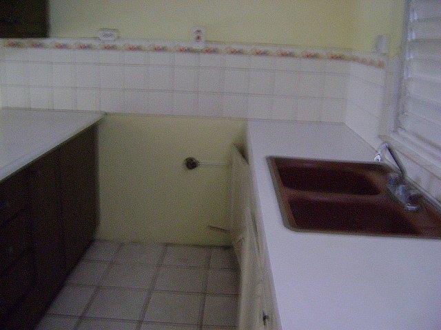 Amazing Bathroom Ceiling Lighting Fixtures Replace Bathroom Countertop Large