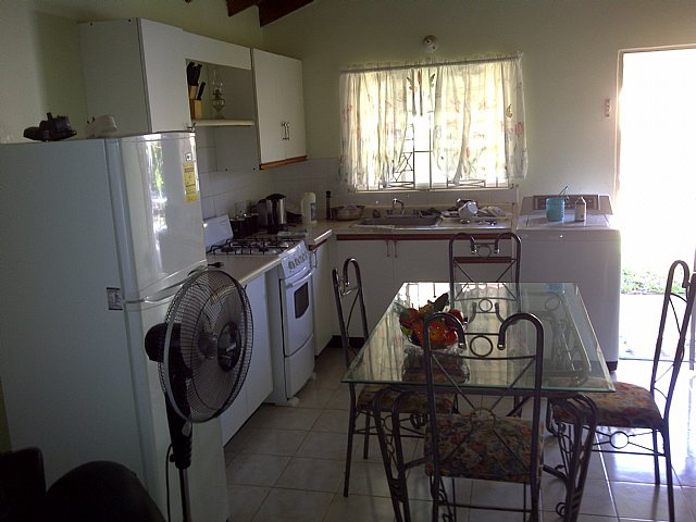House For Lease/rental in Bogue Village, St. James ...