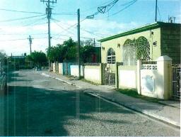 Seaview gardens jamaica
