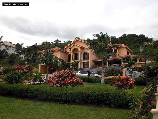 house for sale in whitehouse westmoreland jamaica