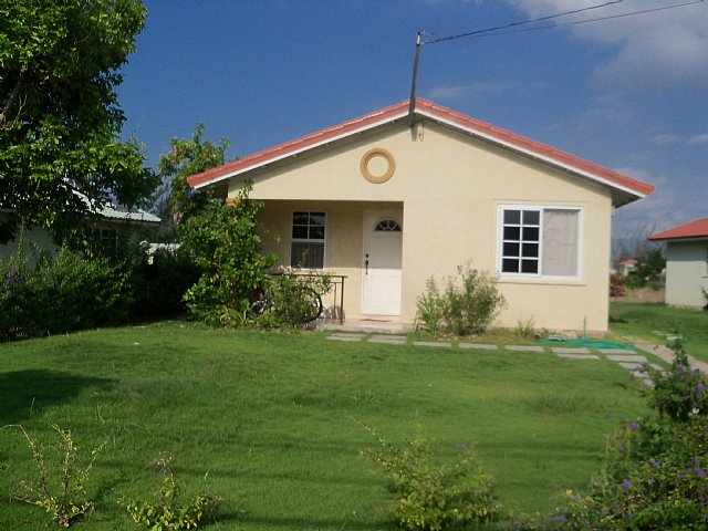House For Rent In Portmore Country Club St Catherine Jamaica