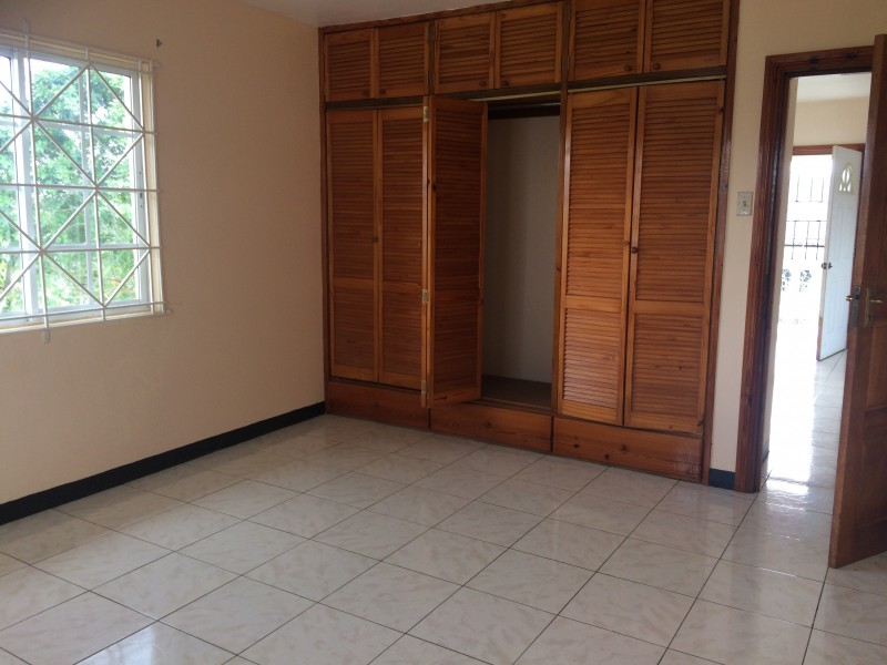 Apartment For Rent in Mandeville, Manchester Jamaica ...