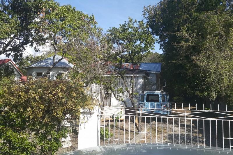 House for rent in vineyard town kingston st andrew - 3 bedroom house for rent in kingston jamaica ...