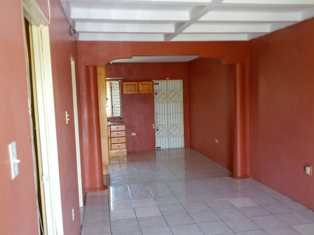 House For Rent In Greater Portmore St Catherine Jamaica Propertyadsja Com