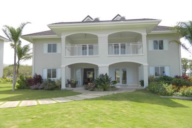 House For Sale in Middle ochi Rios P O, St. Ann, Jamaica