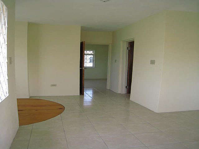Apartment For Lease Rental In Portmore St Catherine Jamaica Propertyads Jamaica