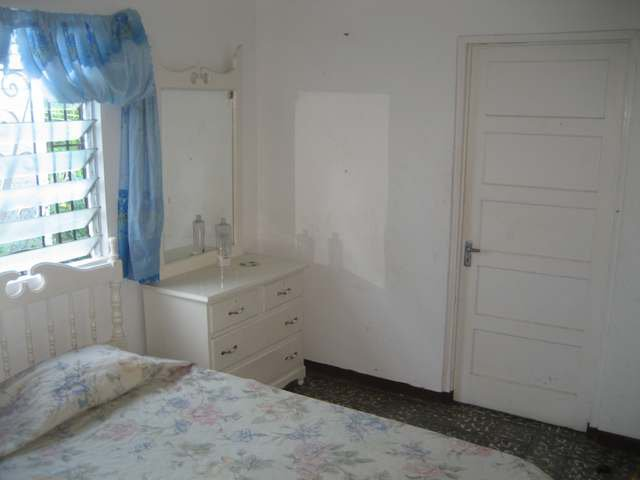 House For Sale In Buff Bay Portland Jamaica