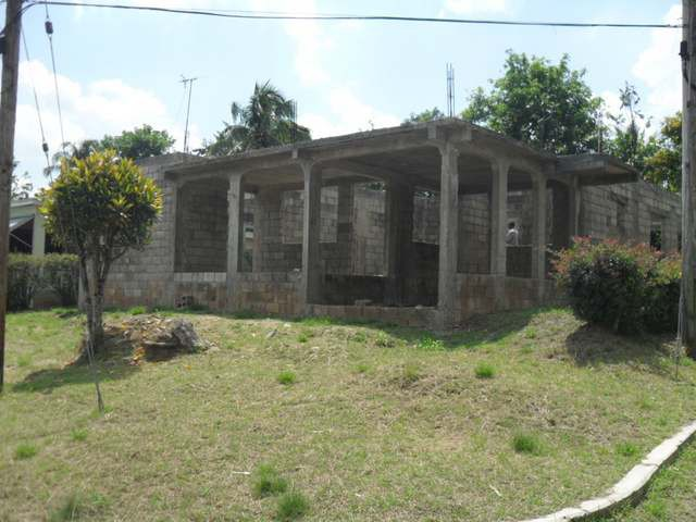 House For Sale In Bog Walk St Catherine Jamaica