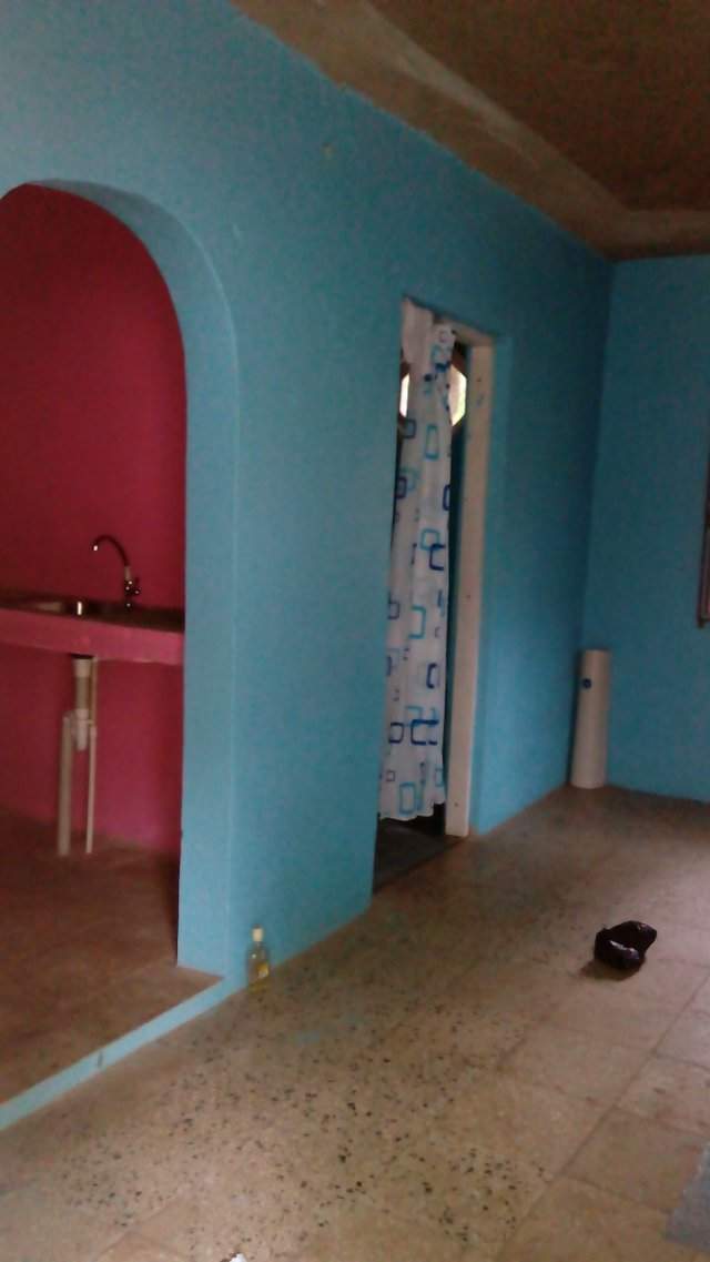 Estimate Lease Payment >> House For Lease/rental in Lime Hall, St. Ann, Jamaica ...