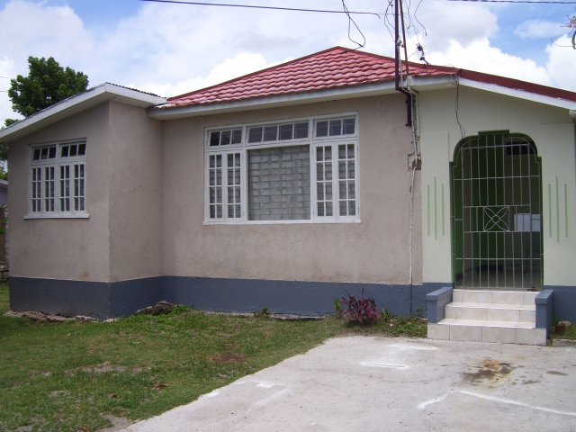 Estimate Lease Payment >> House For Lease/rental in Richmond Park, Kingston / St ...