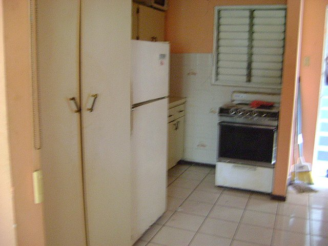 Apartment For Sale In Oakland Apartment Kingston St Andrew Jamaica Propertyads Jamaica