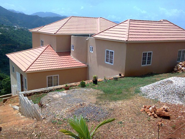 house for sale in stony hill  kingston    st  andrew