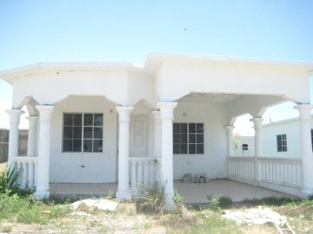 House For Sale in Portmore, St. Catherine, Jamaica ...