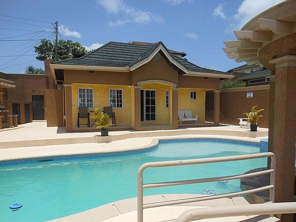 Estimate Lease Payment >> Townhouse For Lease/rental in WESLEY MANDEVILLE MANCHESTER ...