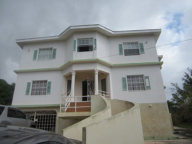 House For Sale in Southfield, St. Elizabeth, Jamaica ...