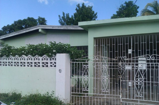 fixer upper homes for sale in jamaica