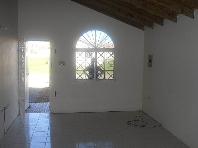 House For Sale in New Harbour Village, St. Catherine ...