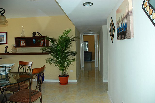 Apartment for rent in ocean towers kingston st andrew - 3 bedroom house for rent in kingston jamaica ...