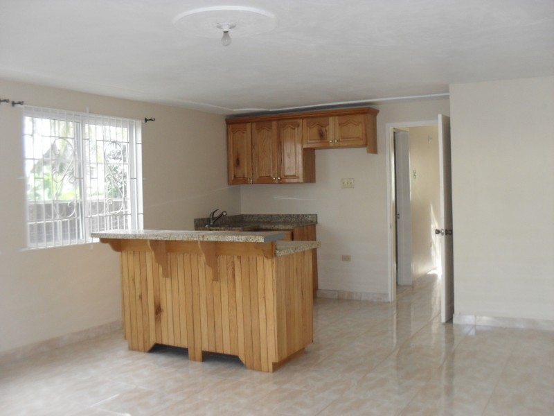 Apartment For Rent In Ingleside Manchester Jamaica
