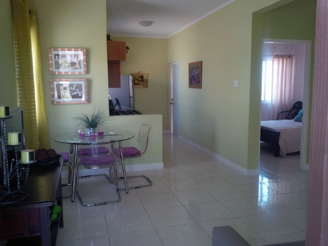 house for lease  rental in jacaranda  st  catherine