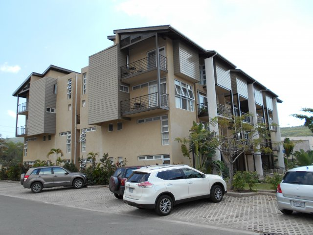 Apartment For Lease Rental In Aqueduct Gates Mona