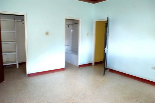 Apartment For Rent in Newleigh, Manchester Jamaica ...