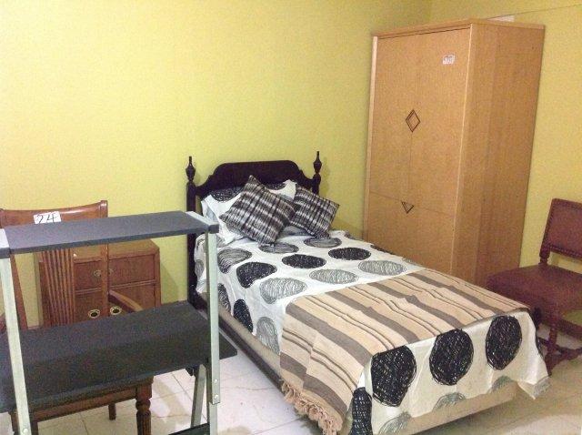 Townhouse for rent in mona kingston st andrew jamaica - 3 bedroom house for rent in kingston jamaica ...