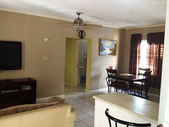 Apartment For Sale in Merrivale, Kingston / St. Andrew ...