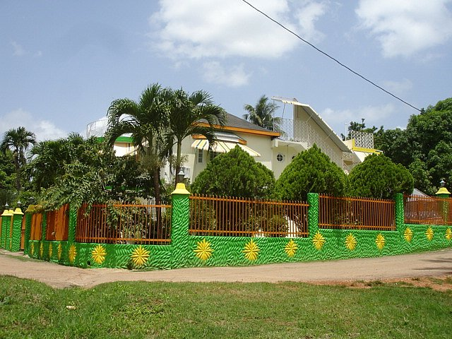 House For Sale In Banbury Linstead St Catherine Jamaica