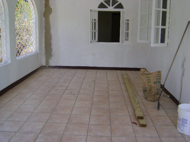House For Lease Rental In Eltham View Spanish Town St