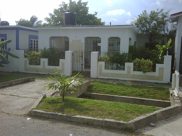 House For Sale In Greater Portmore St Catherine Jamaica Propertyads Jamaica