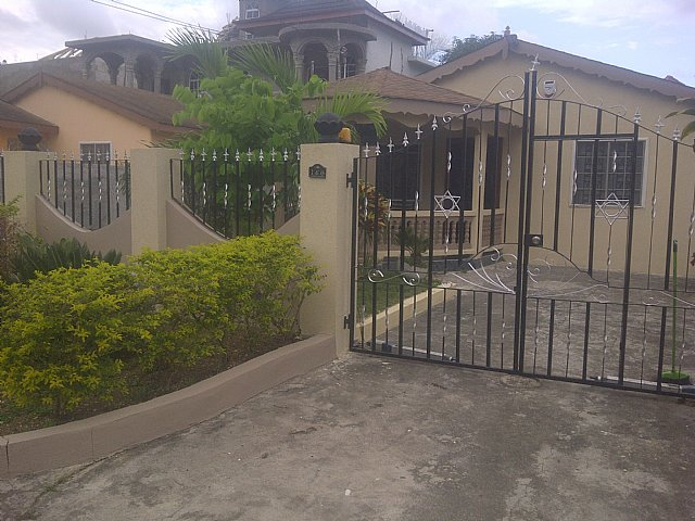 Estimate Lease Payment >> House For Lease/rental in BOGUE VILLAGE, St. James ...