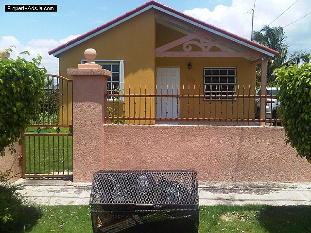 Estimate Lease Payment >> House For Lease/rental in White Water Meadows, St ...
