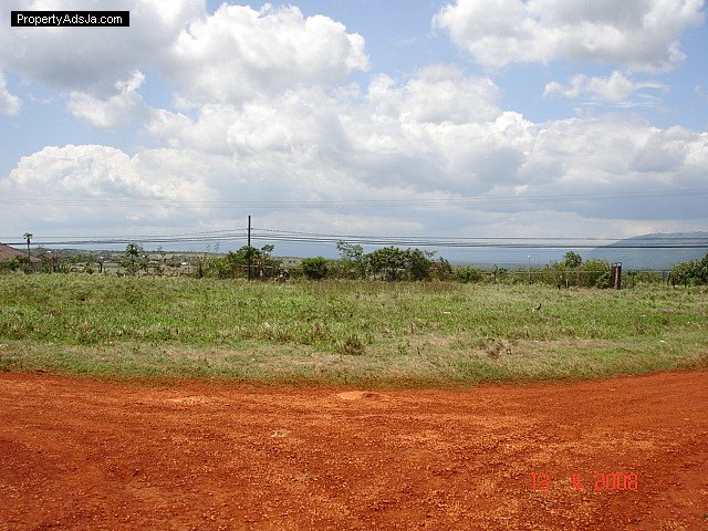 Beach Land For Sale In Jamaica