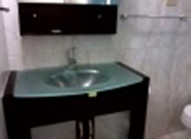 Simple Led Bathroom Vanity Light Fixture Bathroom Vanity Sizes Chart Wooden