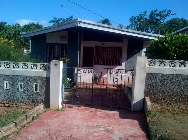 Greenvale Property For Sale