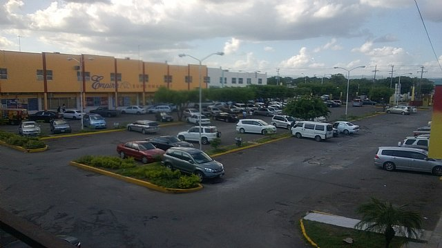 commercial building for lease  rental in portmore  st