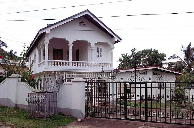 house for sale in linstead  st  catherine  jamaica