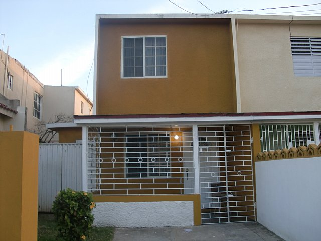 House For Rent In Portmore St Catherine Jamaica