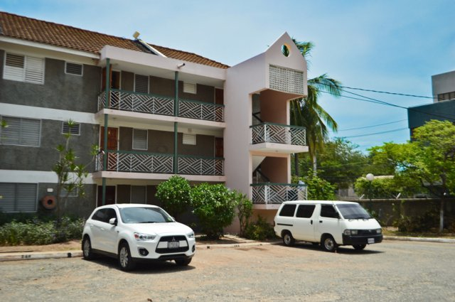 Apartment for sale in chelsea kingston st andrew for Chelsea apartments for sale