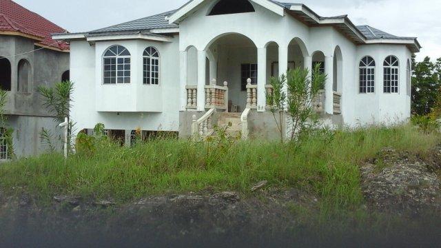 House for sale in black river st elizabeth jamaica propertyads - House For Sale In Black River St Elizabeth Jamaica