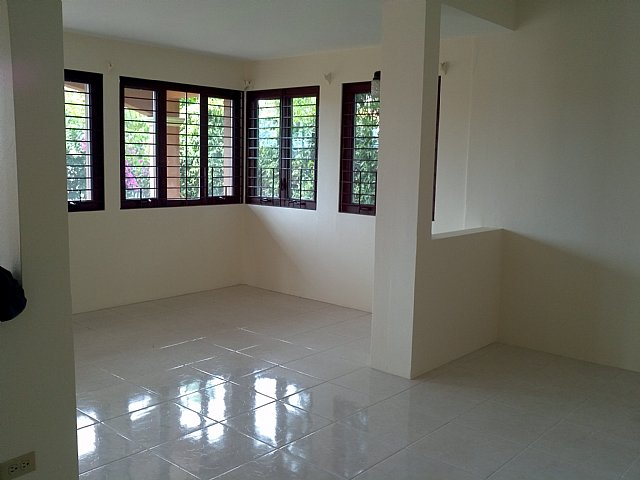House For Lease Rental In Hope Pastures Kgn 6 Kingston