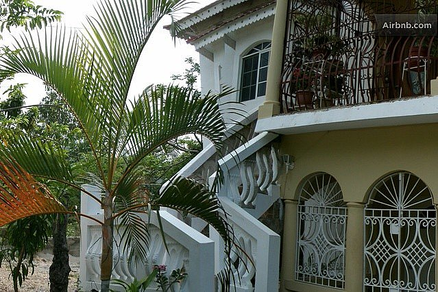 House For Sale In Lilliput St James Jamaica