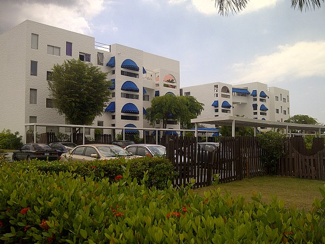 Estimate Lease Payment >> Apartment For Lease/rental in Embassy Apt, Kingston / St. Andrew, Jamaica | PropertyAds Jamaica