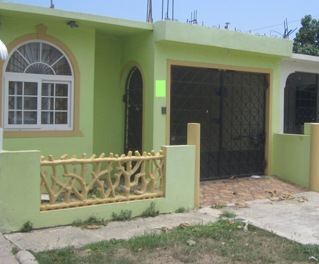 House For Lease Rental In Greater Portmore St Catherine Jamaica Propertyads Jamaica