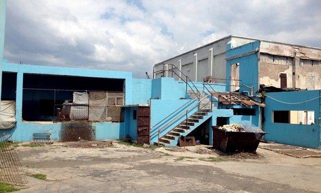 Commercial Building For Sale In Kingston 11 Kingston St